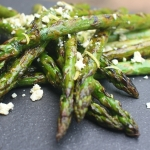 Asparagus 1 square resized