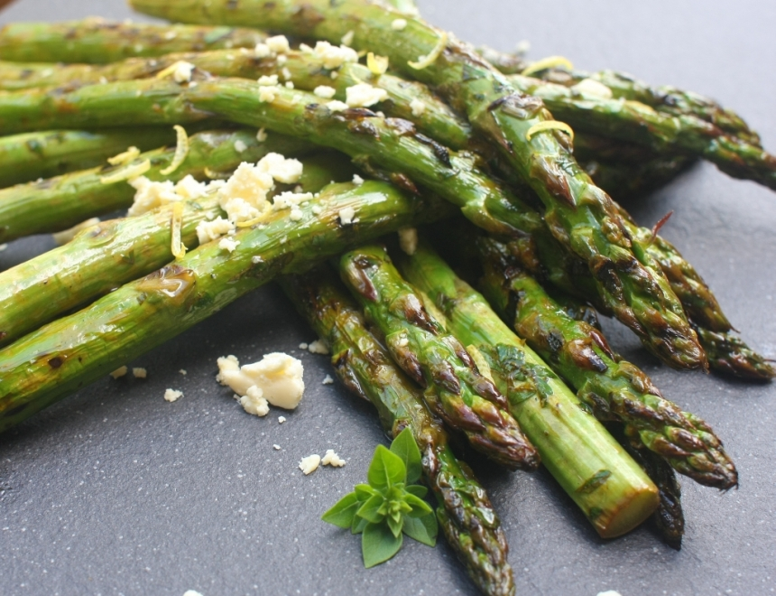 Asparagus 2 resized