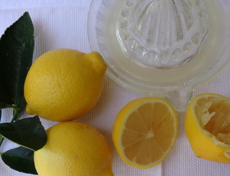 lemons3 resized2