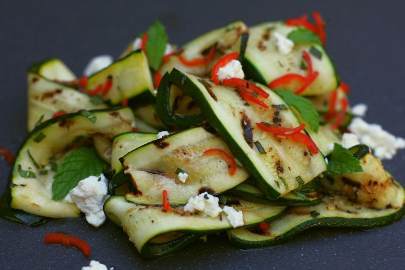 Zucchini 1 resized