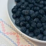 blueberries square resized
