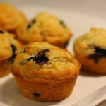 blueberry muffins square resized