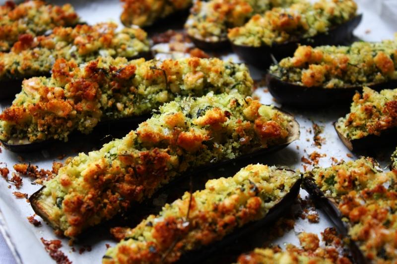 grilled eggplant2 resized