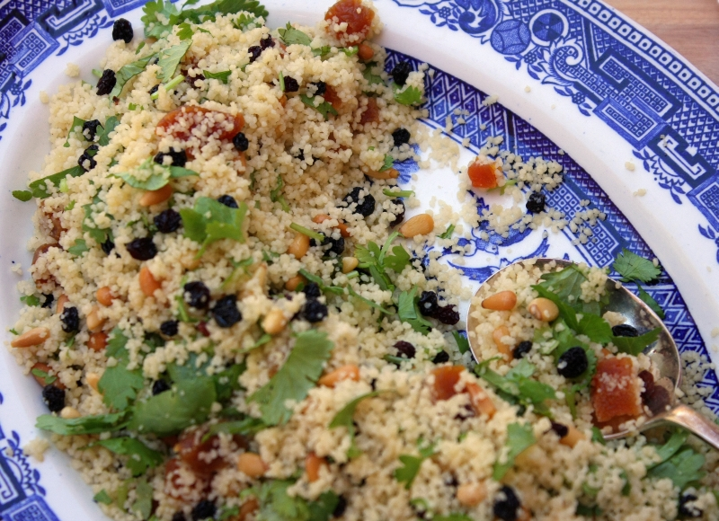 couscous1 resized
