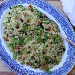 couscous3 square