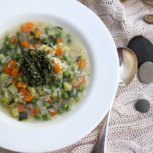 vege soup1 square