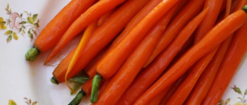 carrots1 resized