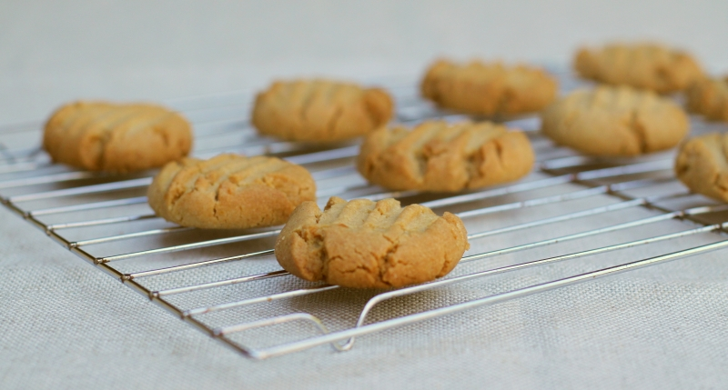 peanut biscuits4a resized