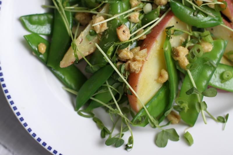 Potato salad 2 resized