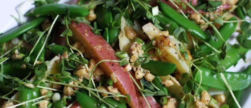 Potato salad 4 resized