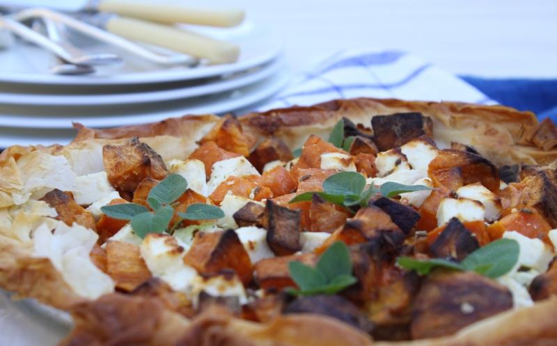 sweet potato pie2 resized