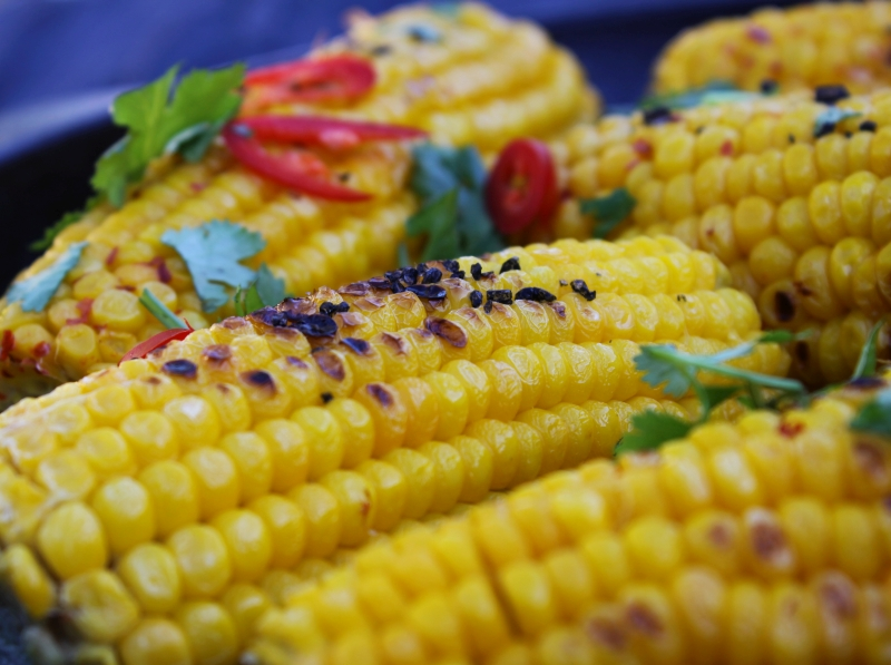 BBQ corn2 resized