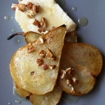 grilled pears3 square resized