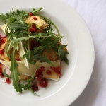 brie salad1 square