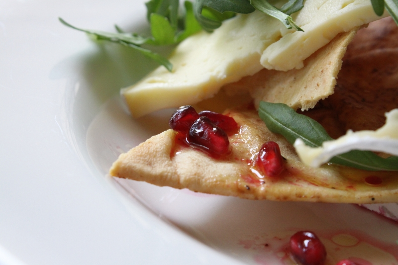 brie salad2 resized