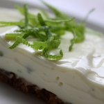 lime cheesecake1 square