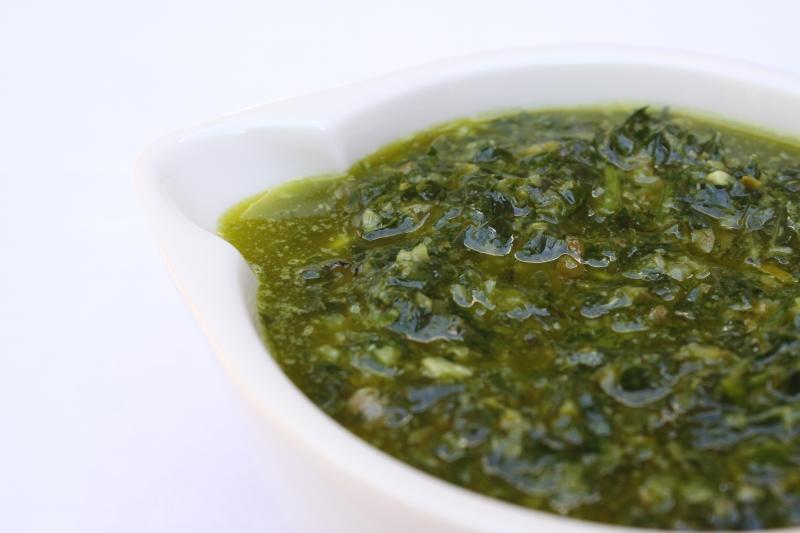 salsa verde2 resized