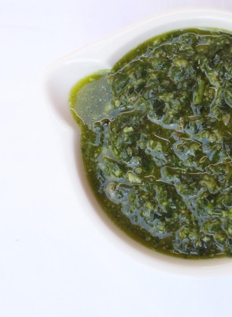 salsa verde3 resized