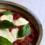 baked meatballs1 square