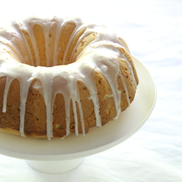 lemon poundcake2 resized