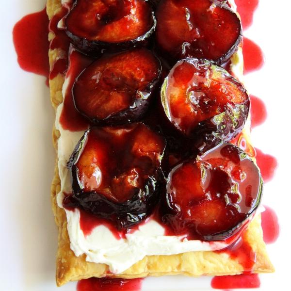plum tart2 square resized