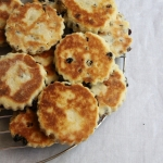welsh cakes2 resized