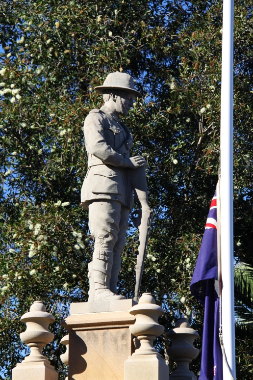 Anzac Day12