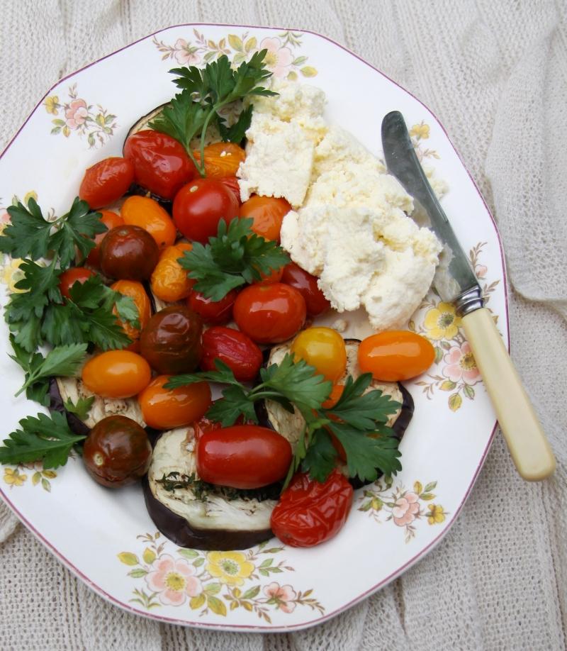 ricotta salad1 resized
