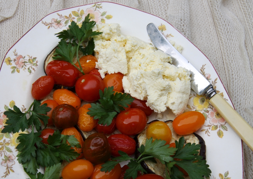 ricotta salad2