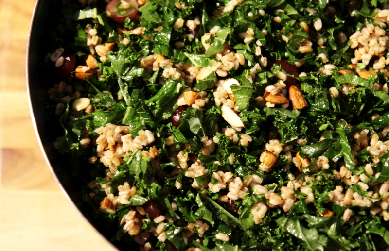 kale salad1 resized