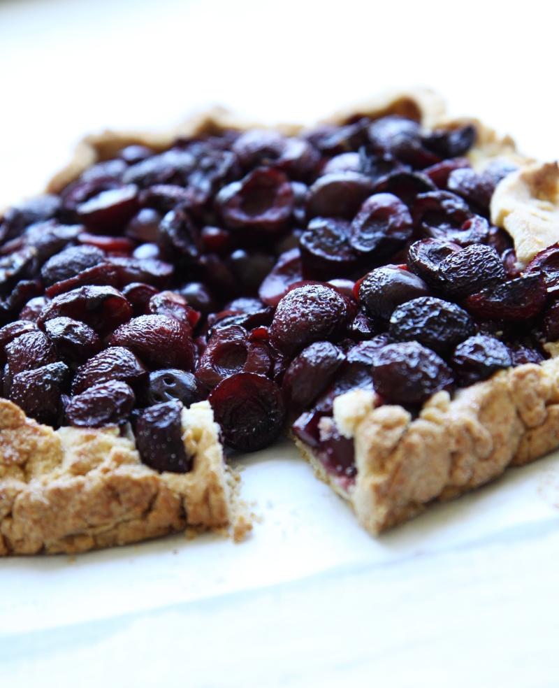 cherry pie5 resized