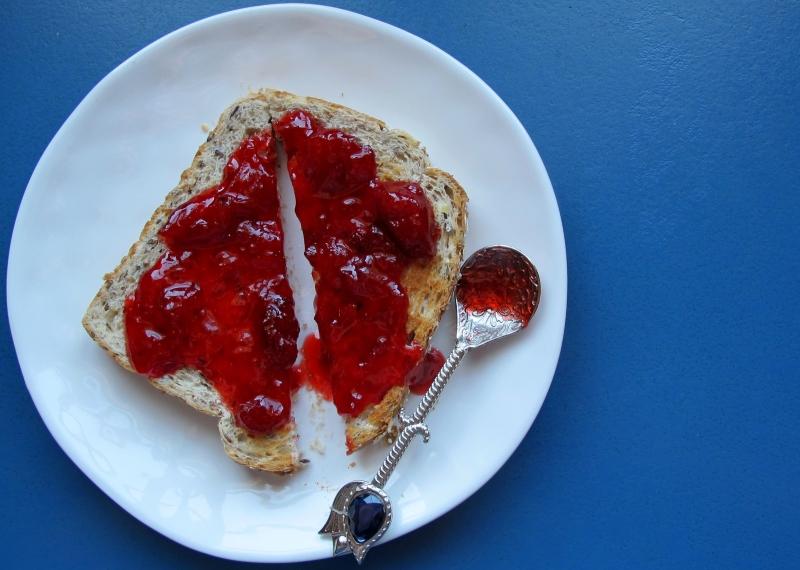 strawberry-jam2-resized