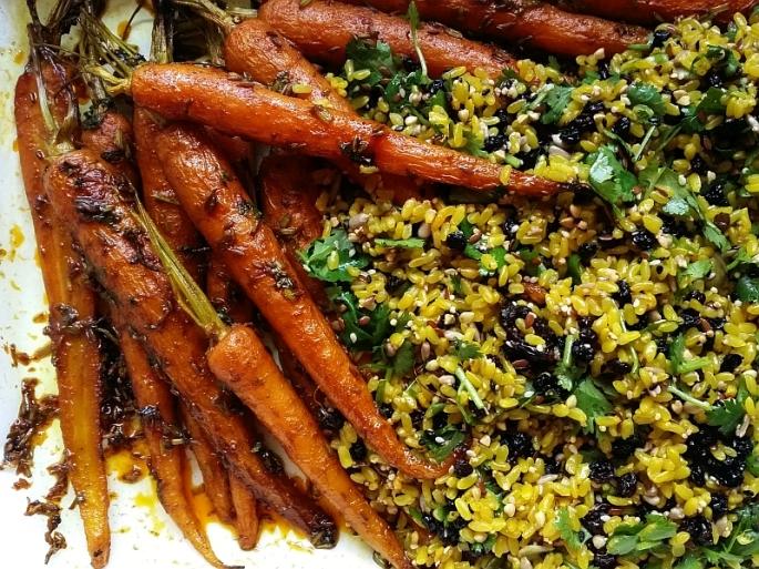 carrot-salad-2