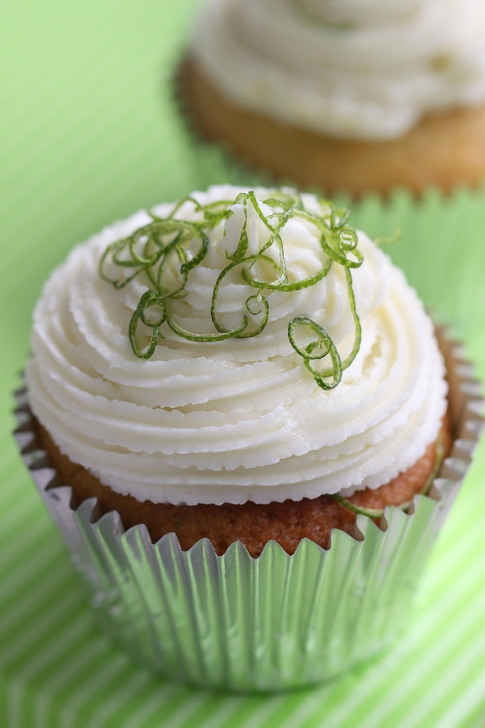 lime-cupcake2-resized