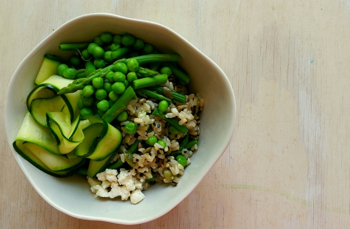 summer-rice-bowl1-resized