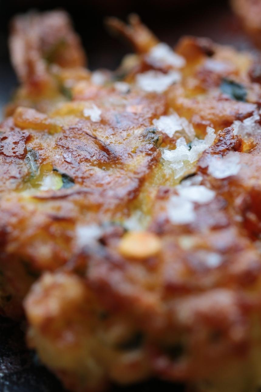 zucchini fritter2 resized